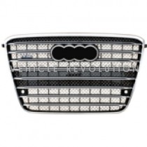 Audi A8 W12 Grille 2012 2013 2014