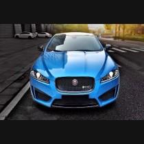 Jaguar XF XFR - XFR-S Style Body Kit 2011-2015